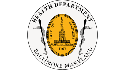 Baltimore restaurants and grocery stores to publicize health citations