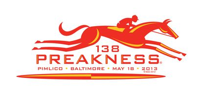 138th Preakness