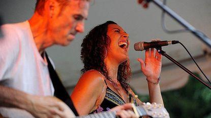 Carroll Nightlife: Entertainment from June 6 through June 16