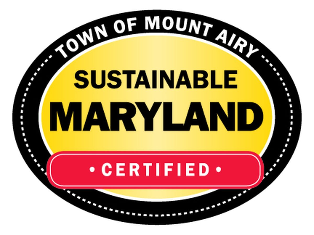 Mount Airy again receives sustainability certification from University of Maryland environmental center