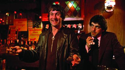 Boozy Movies: Three liquor-fueled flicks you maybe haven't seen