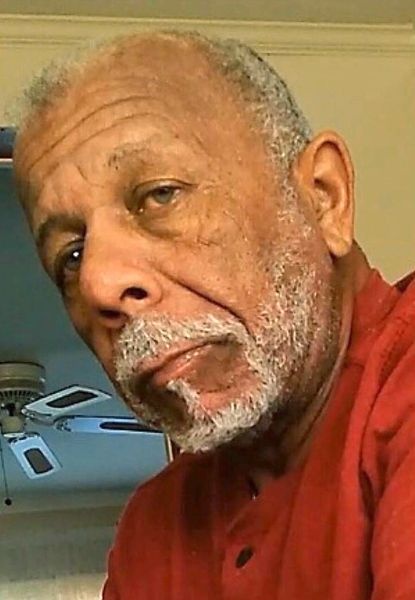 Calvin M. Stewart Jr., 73, a father of four and grandfather of seven, had worked as a dump truck driver for about 20 years at Jerry Preston Hauling and Material Supply in Jarrettsville. He died this week after being injured on a work site at Druid Hill Park.