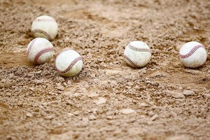 Baseball playoffs: River Hill falls to Northeast, 5-3
