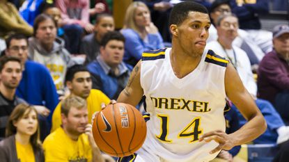 Drexel star, Calvert Hall grad Damion Lee set to transfer, considering Maryland