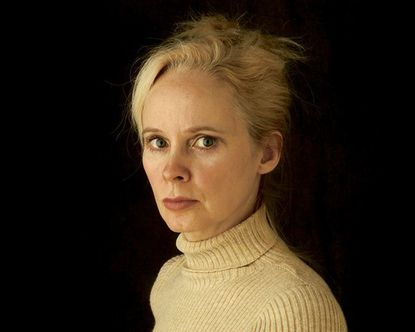 Mary Gaitskill takes down bestseller 'Gone Girl' -- a year late