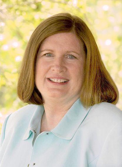 Kathy Mathias