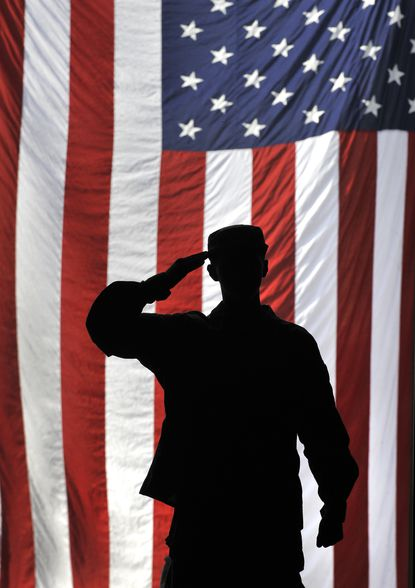 Veterans Day schedule and closings