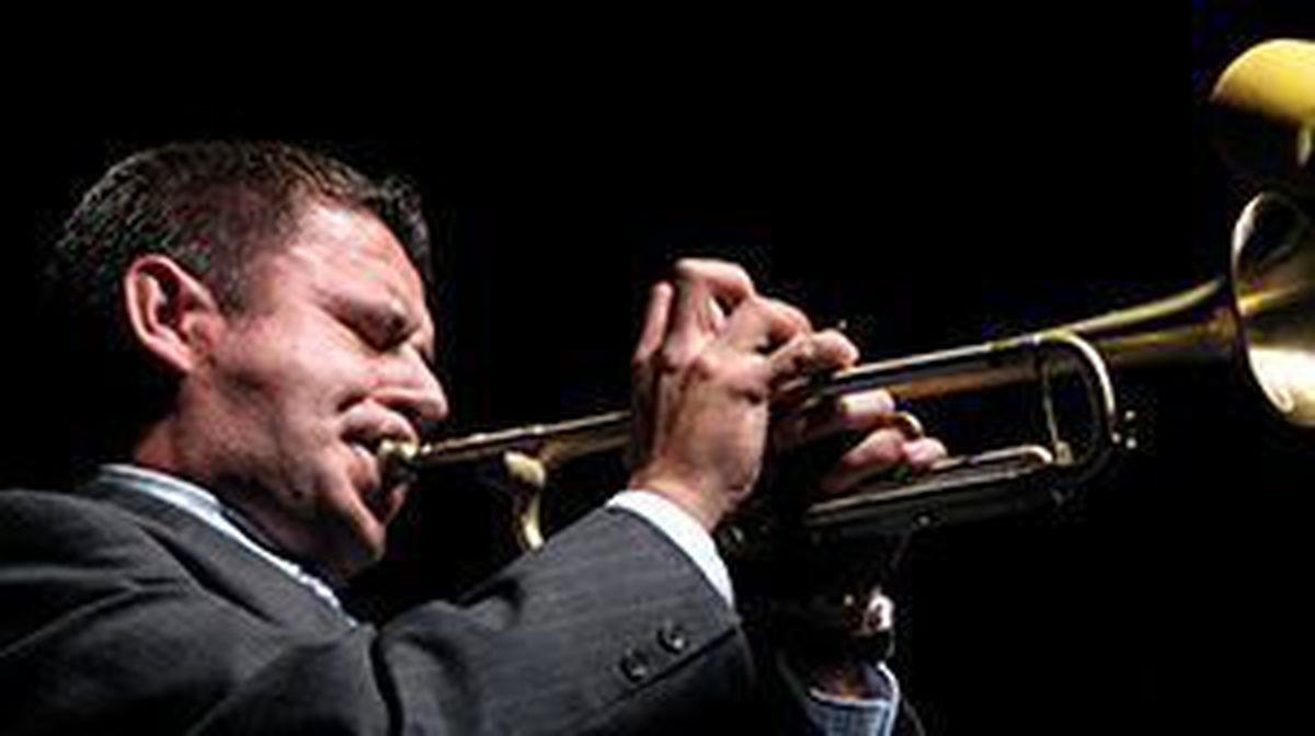 Gilbert Castellanos To Lead Birth Of The Cool Concert And Art Meets Jazz Baltimore Sun Well you're in luck, because here they come. baltimore sun