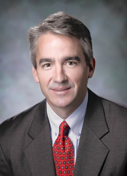 Maher joins Columbia law firm