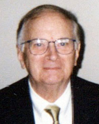 James A. Fitzgerald was theformer vice president of aCIT Credit & Leasing.