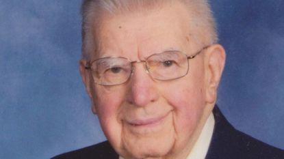 Dr. Stanley Kotula, retired Canton dentist, dies