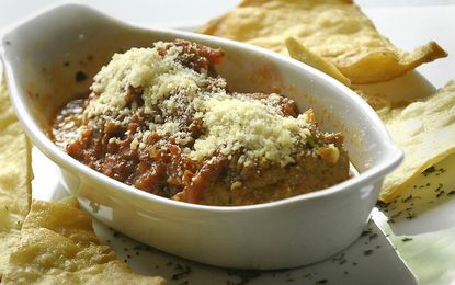 Restaurant review: Little to love about unfocused fare at Te Amo