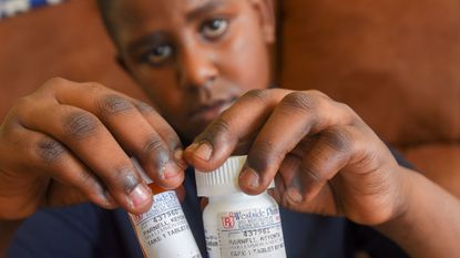 Hospitals find asthma hot spots more profitable to neglect than fix