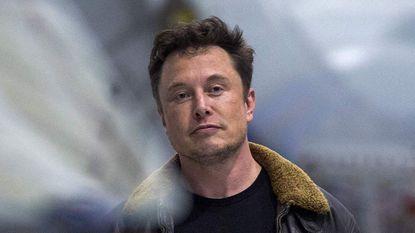 Musk announces a $35,000 Model 3, closure of most retail stores, and a no-profit quarter