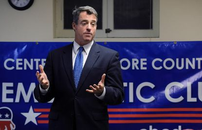Attorney General Doug Gansler said Maryland will recognize same-sex marriages in Utah.