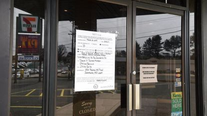 The new J'ville Grille, formerly the Jarrettsville Pit, is scheduled to open April 5. Transfer of the liquor license to the new owners was approved Wednesday by the Harford County Liquor Control Board.