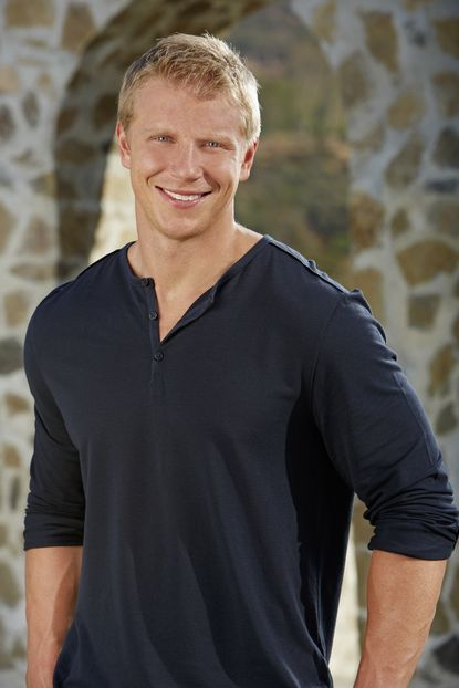 Could you marry the next Sean Lowe? Or become the next Sean Lowe?