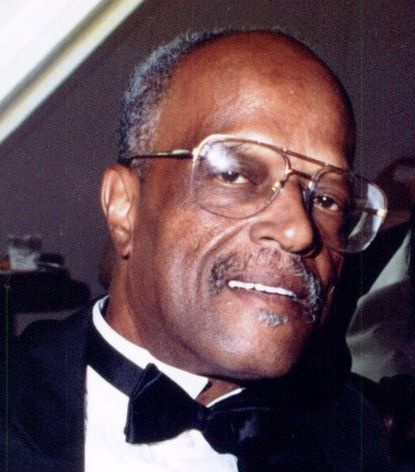As teacher and coach, Walter Cole was devoted to mentoring his students.