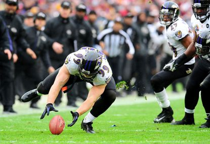 Film Study: Looking back at the Ravens loss and Broncos win