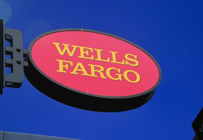 Howard County is considering its relationship with Wells Fargo.