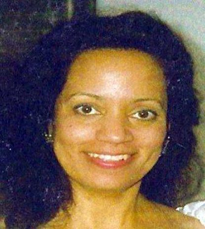 Pamela G. Watts, longtime chief of customer services for the Maryland Transit Administration, died June 1.