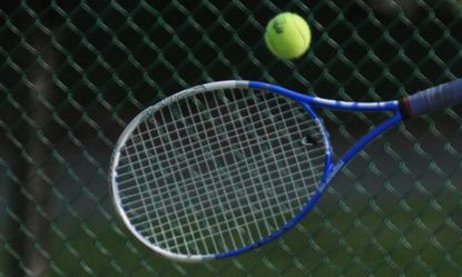 Tennis: County tennis group honored for inclusive approach