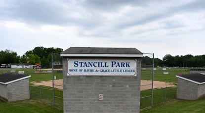 Havre de Grace Little League is planning to have a 2021 season at the Stancill Park complex.