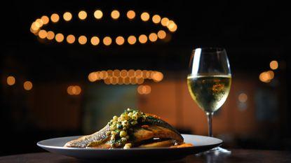 Howard County S Best Restaurants Of 2018 Baltimore Sun