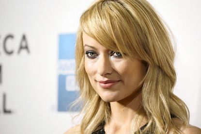 Indie movie starring Olivia Wilde, Sam Rockwell to film in Md.