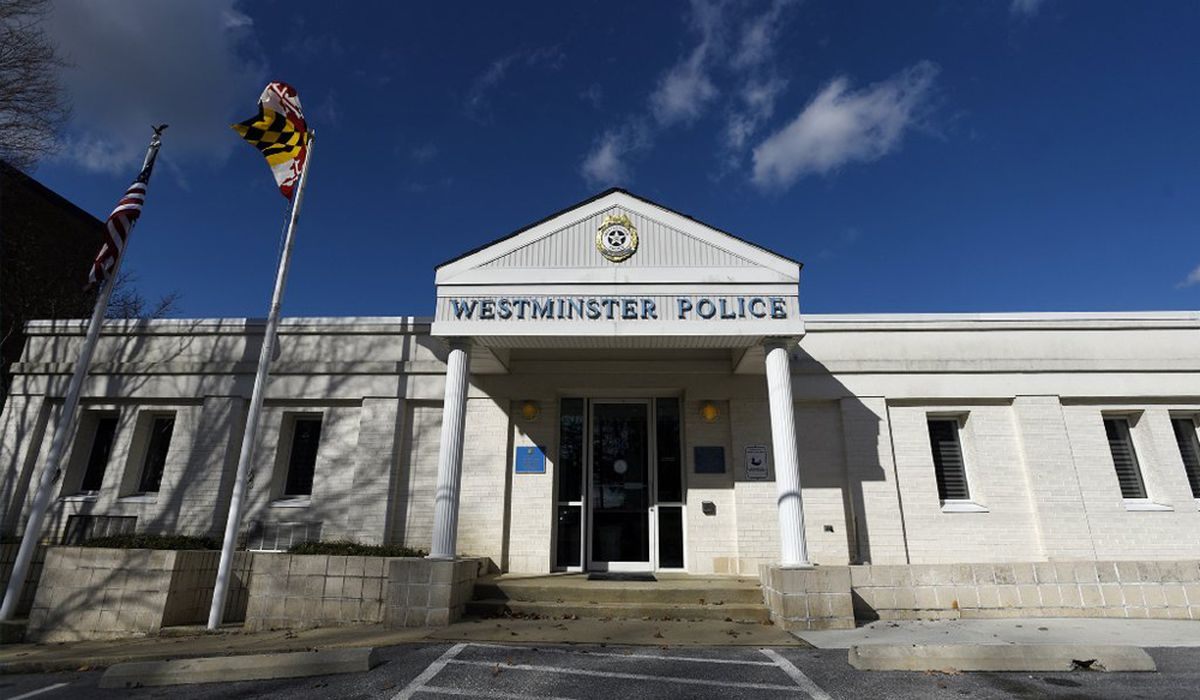 One dead, one critically injured with gunshot wounds at Westminster residence