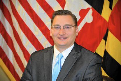 Carroll legislator calls for answers from Baltimore mayor on riot response