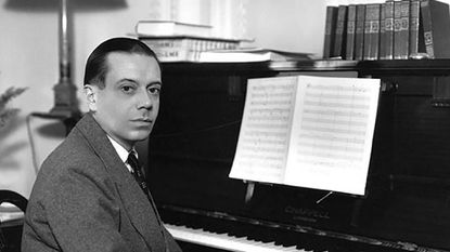 "Wednesday: House Beautiful Lectures: ""A Cole Porter Companion"""