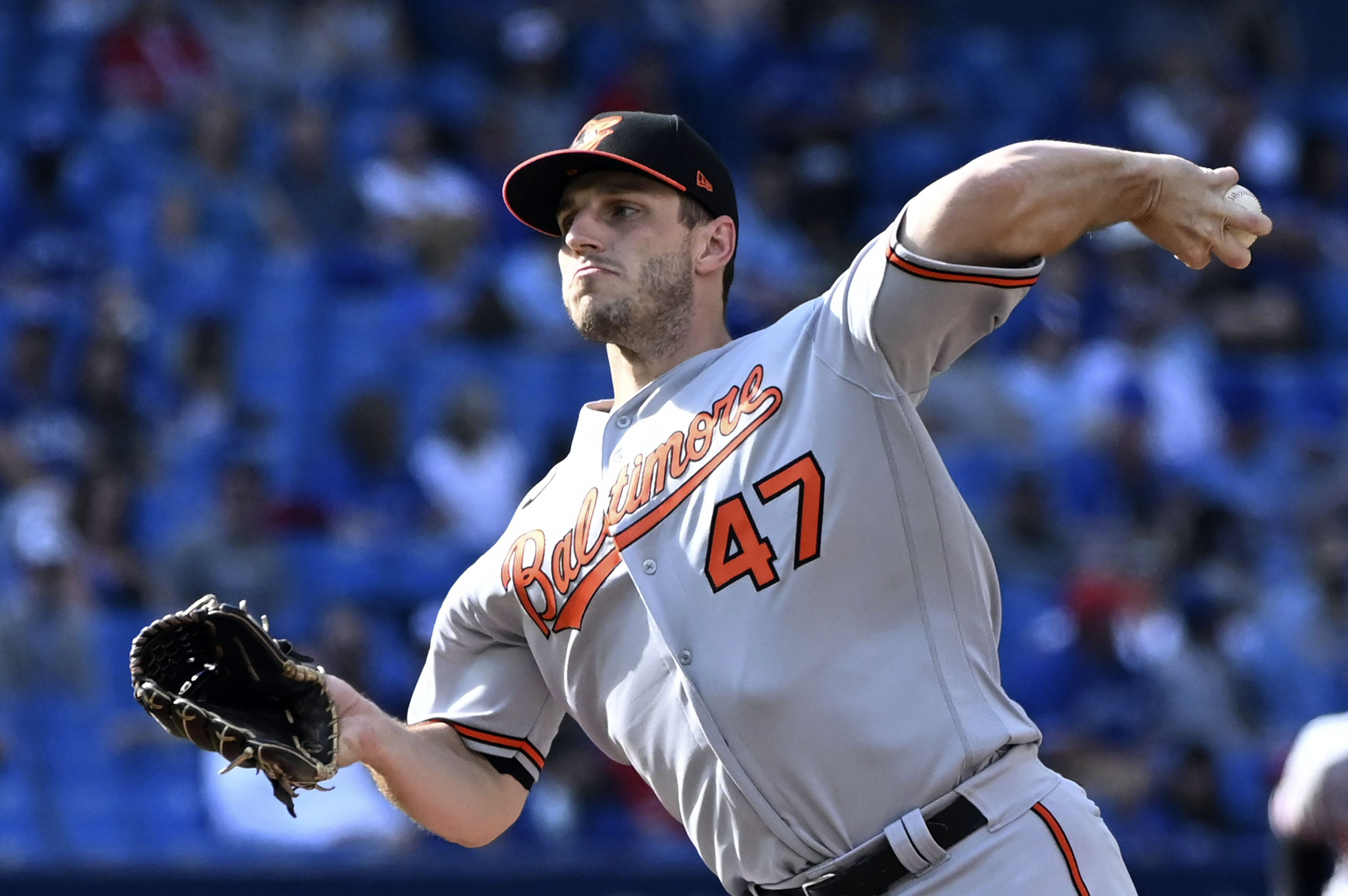 The Orioles could give out a projected $10 million in arbitration raises this winter. Who gets one is the question.   ANALYSIS