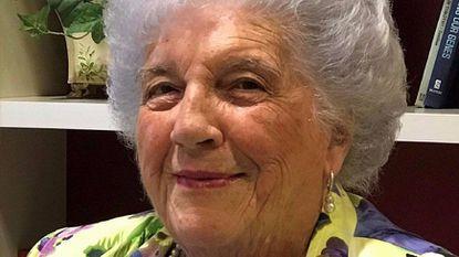 Judge Dorothy Virginia Utz, led Carrroll County Orphans' Court