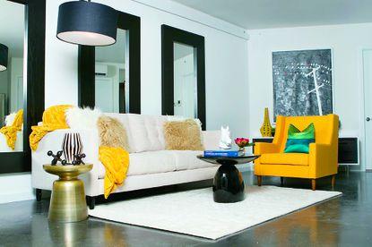 10 hot home design trends