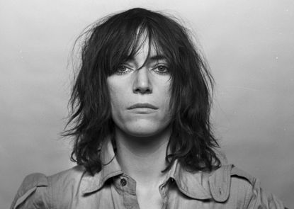 """<p>Patti Smith became one of New York City punk rock's founding figures with her debut album """"<a href=""""https://www.pri.org/stories/2019-04-25/woman-s-work-patti-smith-s-horses"""">Horses</a>."""" Throughout her career, Smith remained one of the foremost activist voices in music, and always seemed up for pushing against the grain. In 2017, Smith won the National Book Award for her memoir, """"Just Kids.""""</p>"""