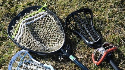 Girls lacrosse teams set for regional playoffs
