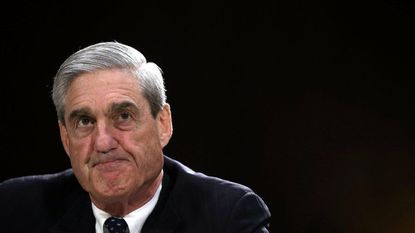 Mueller findings should not make anyone happy