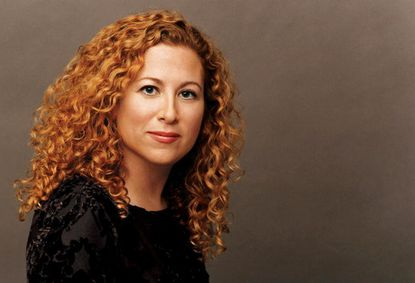 Jodi Picoult, an author and outspoken critic of gender disparities for years, is one of the writers columnist Leonard Pitts will read this year as he only reads books by female authors.