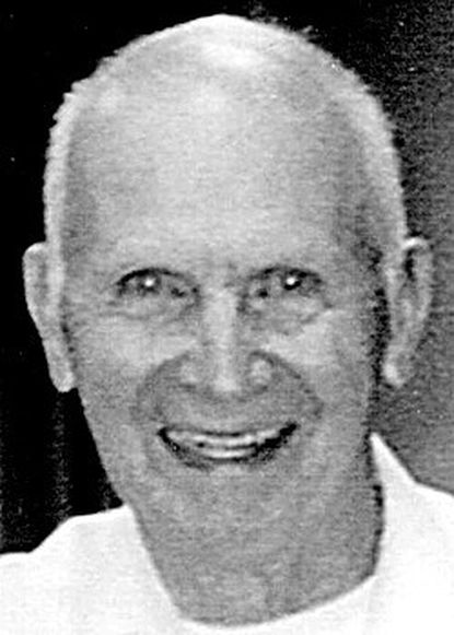 Charles G. Leppo, 92, formerly of Westminster