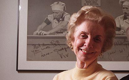 Madelyn Pugh Davis dies at 90; 'I Love Lucy' writer