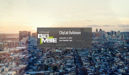CityLab Baltimore provides a salve for technocrats and influencers