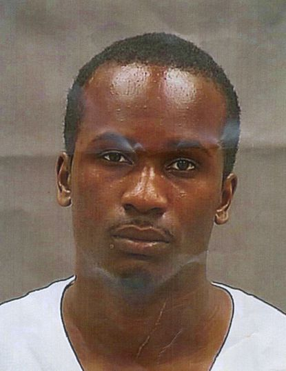 """""""Public Enemy No. 1"""" sought in new shooting"""