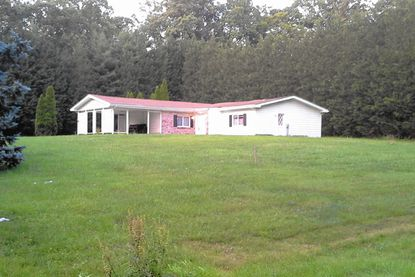 A vacant house on Red Pump Road north of Bel Air can be used as a personal care boarding house for up to 10 residents under a recent zoning ruling.
