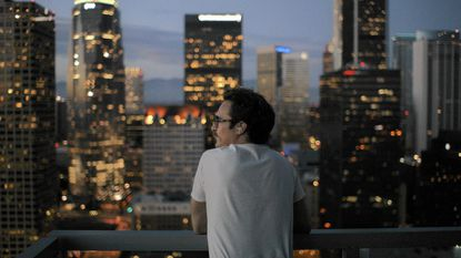Spike Jonze's 'Her' a refreshingly original take on a future L.A.