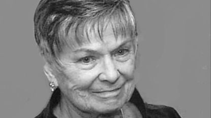 Annetta M. Richter, a flower show judge and past president of the Federated Garden Clubs of Maryland Inc., dies