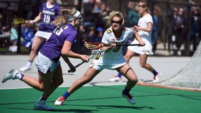 Inside Lacrosse women's poll and what's next for state teams (April 24)
