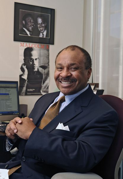"""Carl Snowden, current Director of Civil Rights for the Attorney General's Office and a longtime political figure in Annapolis, drew decades of ire from then-Baltimore Mayor William Donald Schaefer by mentioning -- once -- in the late 1970s that there are more important things to talk about than the Orioles. """"He got so mad. He never forgave me for it,"""" Snowden said. When they would bump into each other in Annapolis, the governor would invariably say, """"You're the one who doesn't understand the Orioles are important,"""" Snowden recalled. """"That was 20 years later!"""""""