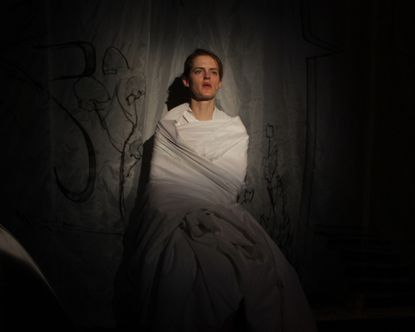 Gertude Stein's 'The World Is Round' comes to the stage with music by Wye Oak's Jenn Wasner