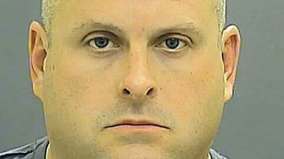 Baltimore police Lt. Steven Bagshaw was convicted of theft and misconduct in office for taking unearned pay.